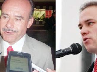 Comienzan los movimientos en Nicolás Romero debido al Autoritarismo del PRI