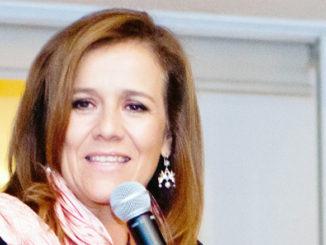 La campaña de Margarita Zavala en el Estado de México va crecie