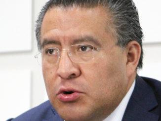 Duarte asegura que militantes de otros partidos seguirán apoyando el proyecto de Morena