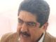 """Manuel Espino rechaza ser """"chapulín"""" de la política y afirma que solo actúa en congruencia."""