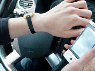 Las carreteras México-Toluca y México-Querétaro entre las que suceden más accidentes vehiculares