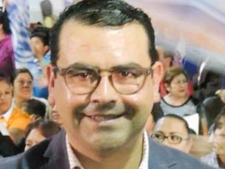 El Candidato por Tlalnepantla urge a los partidos hacer campañas de propuestas y no descalificaciones, para desactivar la violencia que se ha generado.