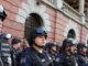 Depuran la corporación de Policías en Tlalnepantla