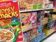 """""""Honey Smacks"""" es el cereal presuntamente contaminado"""