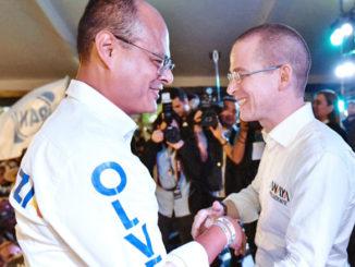 Oropeza Méndez aseguró que dará continuidad al trabajo del buen gobierno del PAN en Naucalpan