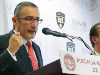 Para el día de la jornada electoral la FGJEM tendrá un despliegue de más de 5 mil 400 servidores públicos en todo el territorio mexiquense.