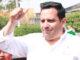 Manuel Orihuela Márquez, afirma que hará un gobierno más cercano y con la mayor atención en la historia de Tlalnepantla.