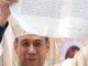 Tomó posesión también de la Catedral Metropolitana de Tlalnepantla, para suceder al cardenal Carlos Aguiar Retes