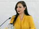 INE supervisará las elecciones los días 8 y 9 de marzo.