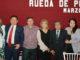 Regidores de por lo menos 6 municipios donde gobierna Morena, afirman haber recibido amenazas.