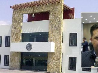 Las actividades se llevaran a cabo en los espacios públicos del municipio, como las conchas acústicas, casas de cultura, zonas recreativas y el Teatro Centenario.