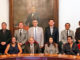 Los Comités Municipales tienen como objetivo el bienestar general de los tlalnepantlenses