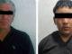 La Comisaría General de Seguridad Pública de Tlalnepantla responde a los llamados de auxilio de la ciudadanía