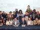 El presidente municipal Raciel Pérez Cruz presentó el Primer Festival de las Juventudes Tlalnepantla 2019