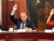 Esta comisión pretende generar los mecanismos necesarios para que tengan una vida digna