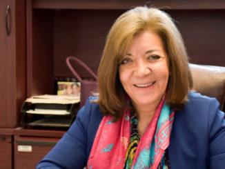 En la administración que encabeza el Presidente Municipal, Raciel Pérez Cruz, no se tolera la corrupción: Graciela Cámara