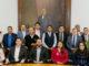 Se informó durante la Novena Sesión del Consejo Municipal de Seguridad Pública