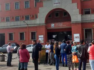 La Coordinación Municipal de Protección Civil informó que participarán los empleados de todas las dependencias de la Administración Municipal.