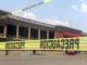 Esta medida se aplicará en la Plaza Cívica Dr. Gustavo Baz, el teatro Algarabía y el Jardín de la Diana, entre otros.