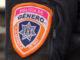 La policía especializada atendió a 164 mujeres en condición de violencia, con asesoría y acompañamiento al Ministerio Público