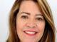 """Micaela Alvarado Jiménez solicitó """"moches"""" para dejar terminar la construcción de un hotel"""