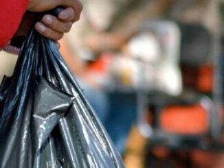 Tlalnepantla hace un llamado a los comerciantes para que se abstengan de utilizar las bolsas de plásticos