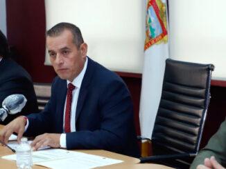 La calificadora presentó el reporte de calificación que se enfoca en el análisis y evaluación de la información financiera de los últimos meses del Municipio de Cuautitlán, Estado de México.