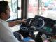 Se estará implementando una nueva licencia de manejo que ayudará a combatir el rezago